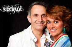 Thierry Elegua – Professeur de Salsa et Bachata, chorégaphe