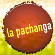 la pachanga paris soiree kizomba paris montparnasse paris