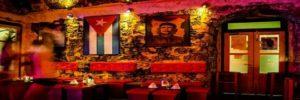 clubs latinos paris cours de salsa soiree latino soiree salsa