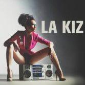 Kizomba ~ Tous les Evenements