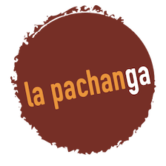 Soirée Salsa ✨ La PACHANGA