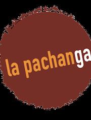 Jeudi ✨ Soirée S.B.K ~ PACHANGA