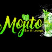 Mardi ✨ Soirée Salsa & Cours ~Mojito