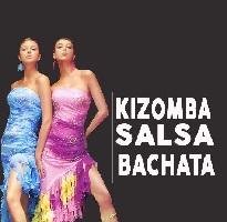soiree sbk salsa kizomba bachata cours de salsa cours de kizomba cours de bachata 19 club