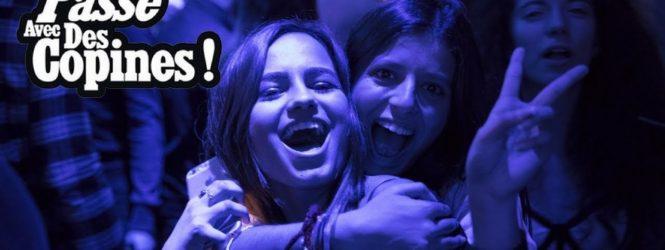 Cuba Caliente ✨ Cours salsa cubaine & Soirée Salsa Cubaine Mardi a Paris (Notre selection)