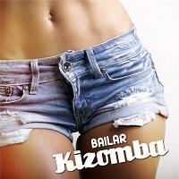 kizomba 200 cours kizomba soiree kizomba
