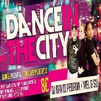 dance-in-the-city-bachata-paris