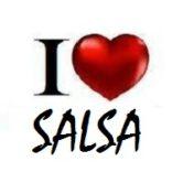 SALSA ~Tous les événements …