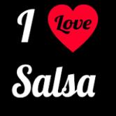 SALSA ~Tous les Evénements
