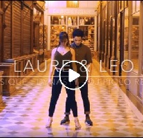 Capture leo et laure ingles bachata paris