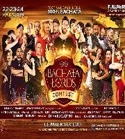 Bachata LORDS Contest
