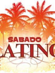 Soirée Latino / Salsa