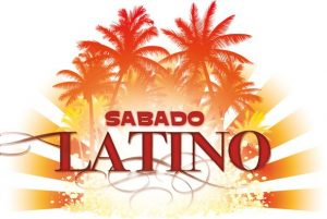 soiree-latino-soiree-bachata-soiree-salsa-cours-de-salsa-a-paris-cours-bachata-paris-danser-bal