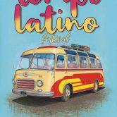 Soirée Latino / Salsa Timba