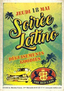 SOIREE-bachata-soiree-latino-cours-bachata-paris-cours-salsa