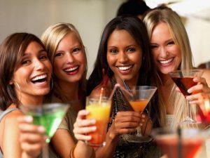 7 astuces pour plaire en soiree latino