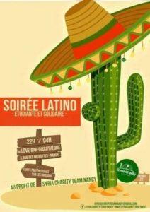 1a-soirée-latino-soiree-paris-soiree-bachata-danser-cours-bachata-cours-salsa-kizomba-lundi-mardi-mercredi-jeudi-vendredi-samedi-dimanche