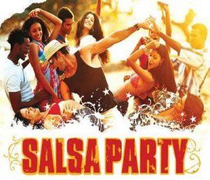salsa a paris cours soiree bachata latino bar club