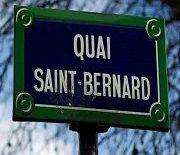 SALSA / BACHATA GRATUIT° SUR LES BERGES DE PARIS PLAGES