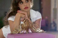 Angelina De Castro