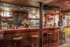 CubanaCafe-bar-cubain-Paris-e1541184216188