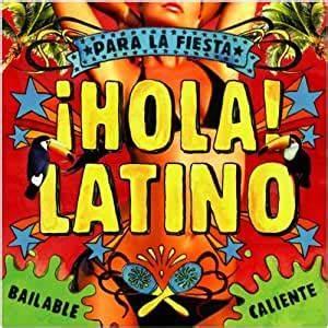 azdf 122h que viva la salsa soiree latino soiree salsa paris cours soiree danser kizomba zouk bresilien