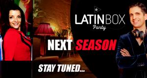 latin box salsa portoricaine paris cours pour apprendre a danser la salsa