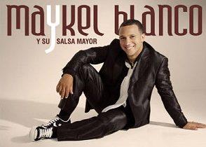 Maykel Blanco