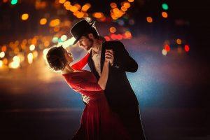 salsa a pais ou danser les meilleures soiree cours danse bachata mardi mercredi jeudi samedi vendredi