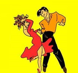 salsa bachata soiree latino danser paris cours lundi mardi mercredi jeudi vendredi samedi dimanche meilleurs bar paris