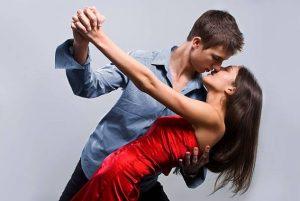 salsa cours danse paris soirée latino samedi
