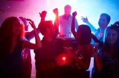 Astuces pour bien danser !*°