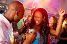 .Comment Flirter en Salsa !