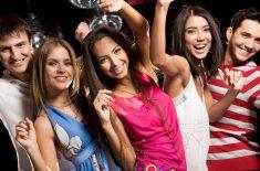 .8 trucs pour apprendre à danser la salsa*°