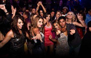 soiree salsa paris cours apprendre a danser bachata mardi vendredi jeudi samedi