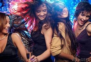 soiree salsa paris cours et soirée apprendre a danser