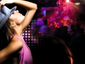 soiree salsa soiree latino soiree bachata paris cours danser