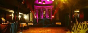 theatre-du-renard-paris-salsa-soiree-665x250 salsa paris club paris soiree latino