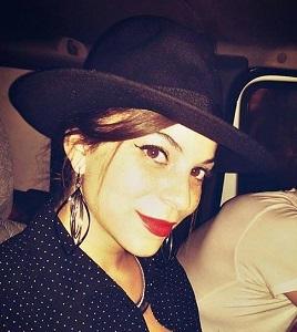 vanessa diaz paris cours danser salsa paris soiree latino