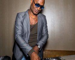 Wilfried Vertueux / DJ VIPER (MAMBO)